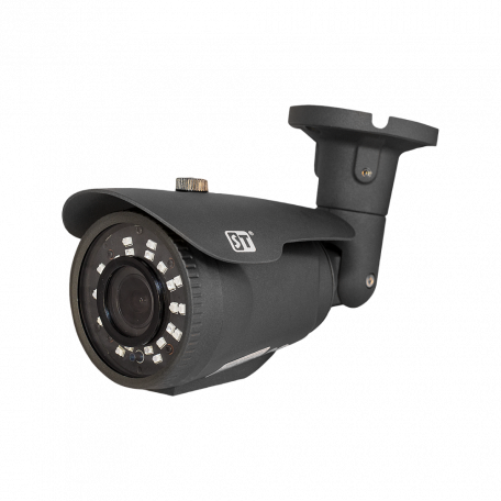 SpaceTechnology ST-4023 (2,8-12mm)
