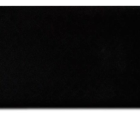 McIntosh LCR80 black