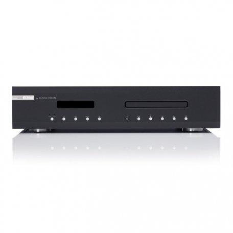 Musical Fidelity M3S CD Player black