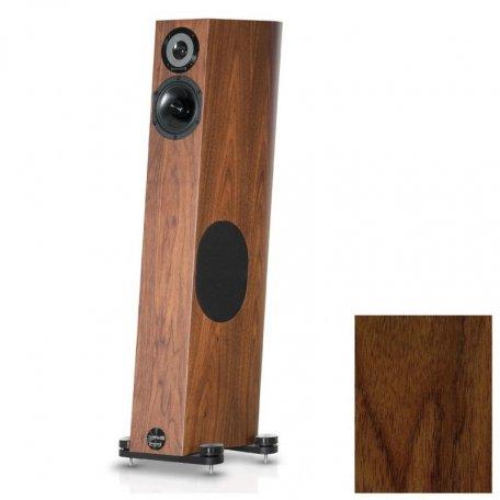 Audio Physic Tempo Plus Walnut