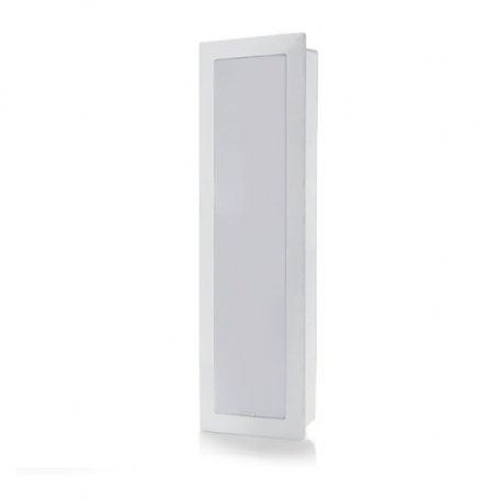Monitor Audio Soundframe 2 On Wall White