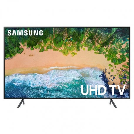 Samsung UE-55NU7100UXRU