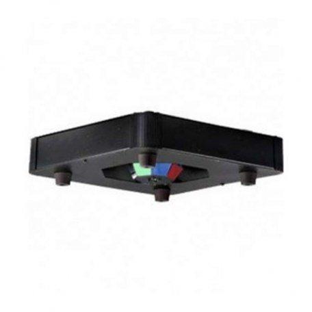 Acme LED-904