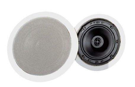 Jamo 6.5 CS-T white