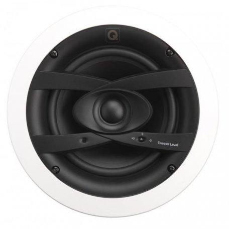 Q-Acoustics QI65CW Weatherproof