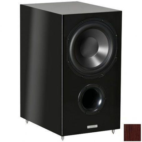 ASW Cantius AS 412 wenge
