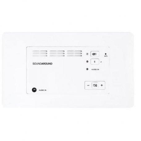 Eissound Wi-Fi SOUNDAROUND Controller (60201)