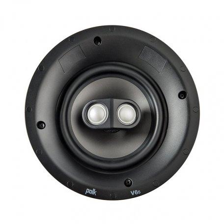 Polk Audio IW V6S