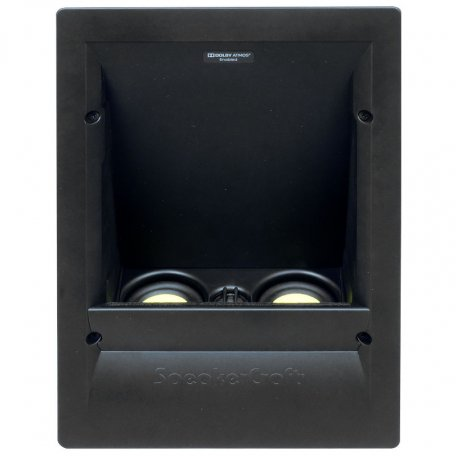 SpeakerCraft AIM Series 2 Dolby Atmos #ATX100