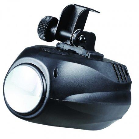 Acme LED-920D SUPER NOVA  RGB