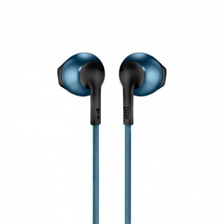JBL Tune 205BT blue (JBLT205BTBLU)