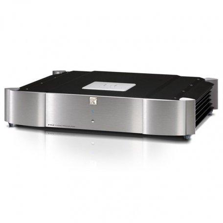Sim Audio MOON 810 LP silver
