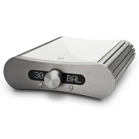 Gato Audio DIA-400 High Gloss White