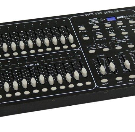 Involight DL400
