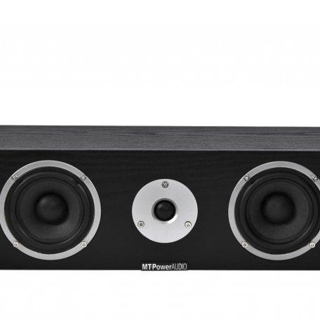 MT-Power Performance XL black set 3.0
