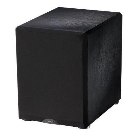 Paradigm DSP 3200 Black