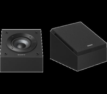 Sony Динамики с поддержкой Dolby Atmos SS-CSE