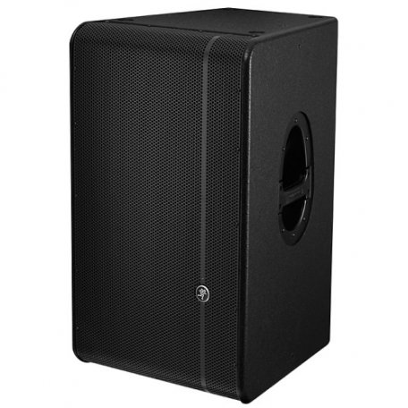 Mackie HD1521 активная акустика