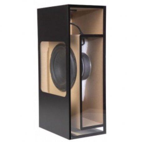 Polk Audio CSW 100