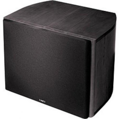 Acoustic Energy Aelite Sub (black ash)