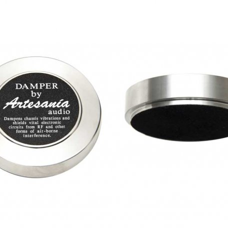 Artesania Audio DAMPERS Standard