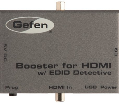Gefen EXT-HDBOOST-141