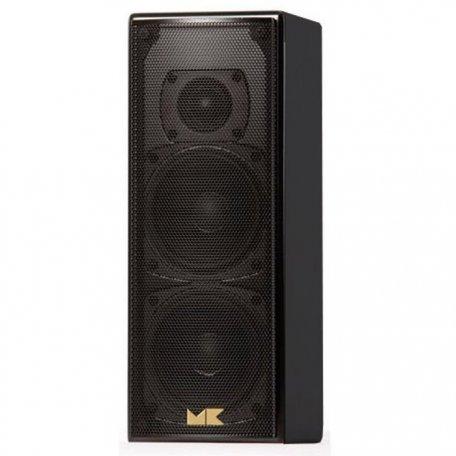 MK Sound M7 black