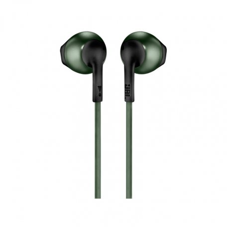 JBL Tune 205BT green (JBLT205BTGRN)
