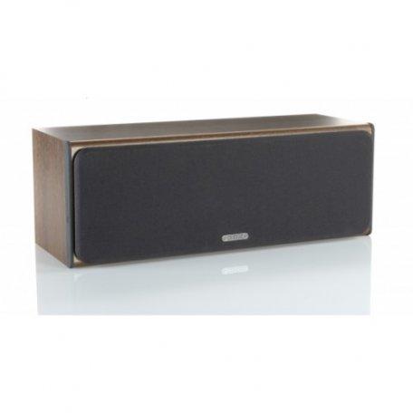 Monitor Audio Bronze BX Centre walnut pearlescent vinyl