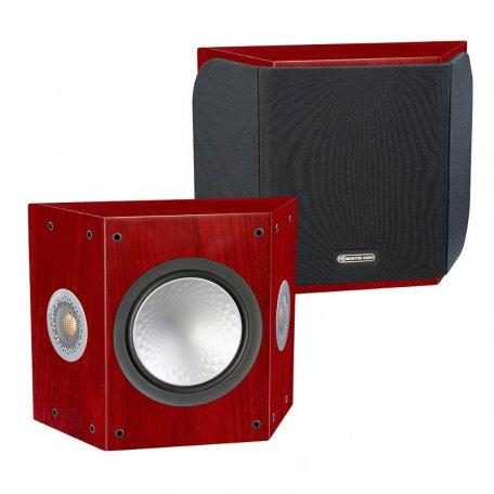 Monitor Audio Silver FX (6G) rozenut