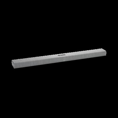 Harman Kardon Citation Bar gray