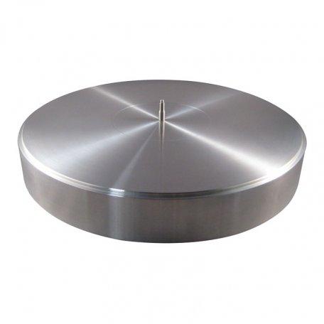 VPI Prime Aluminum Platter & Bearing