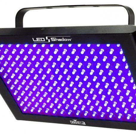 Chauvet TFX-UVLED - LED Shadow