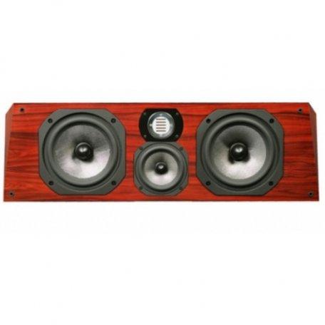 Legacy Audio SilverScreen HD rosewood