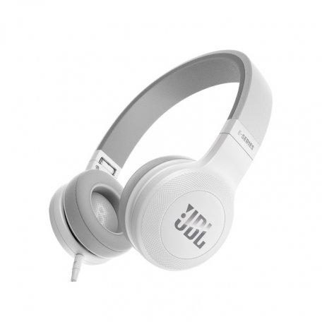 JBL E35 white (JBLE35WHT)