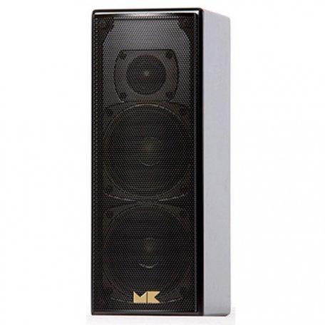 MK Sound M7 white