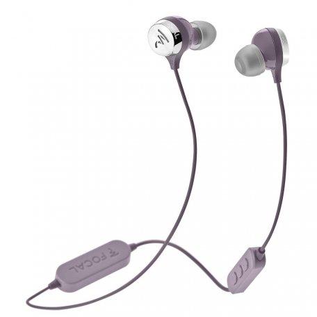 Focal Sphear Wireless purple