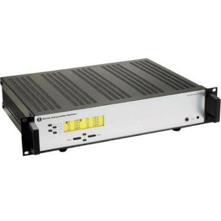 DIS 8-ми канальный модуль аналоговых выходов DIS AO 6008