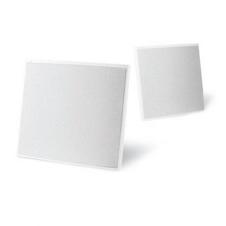 Jamo A 500 white