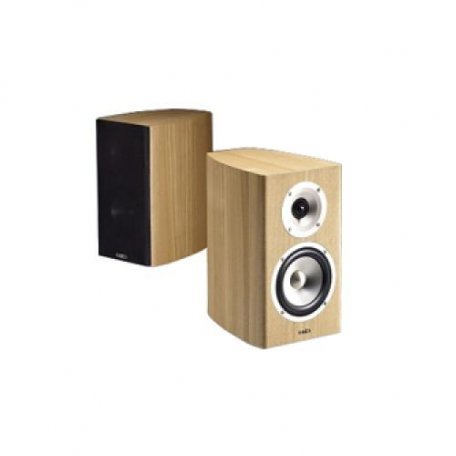 Acoustic Energy Radiance 1 Natural Ash