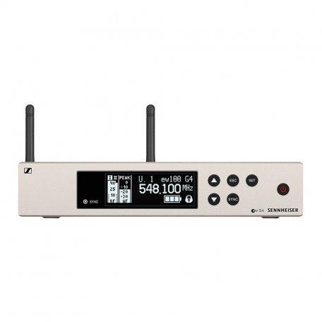 Sennheiser EM 100 G4-A1