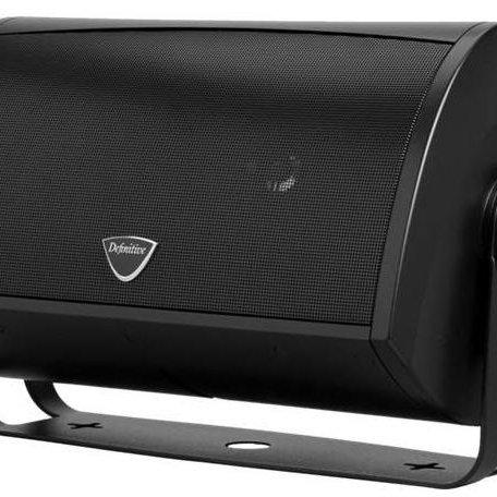 Definitive Technology AW 6500 black