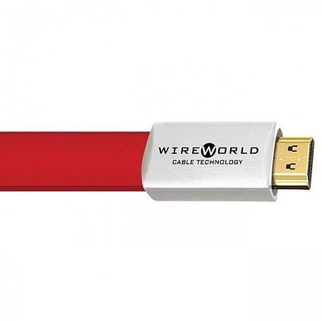 Wire World Starlight 7 HDMI 3.0m