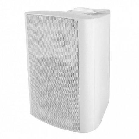 CMX Audio WSK-640CW