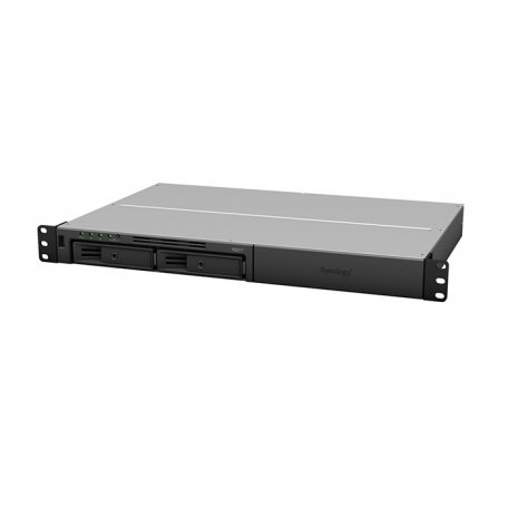 Synology RS217