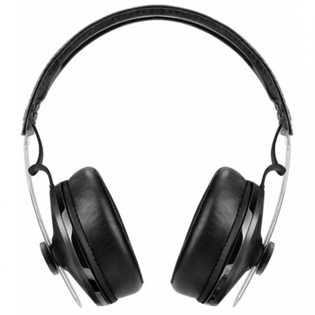 Sennheiser M2 AEBT Bluetooth black