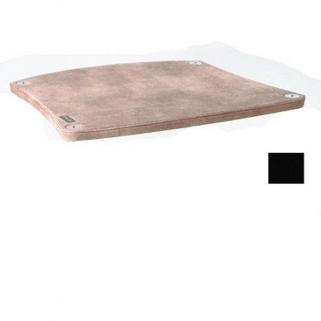 Bassocontinuo Accordeon XL 4 (Ade Black) bottom shelf