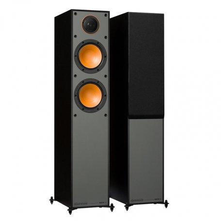 Monitor Audio Monitor 200 Black