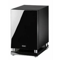 Magnat Quantum Sub 731A black piano/satin lacuer