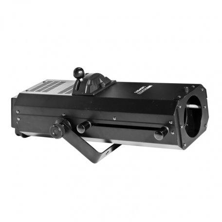 Involight LED FS75